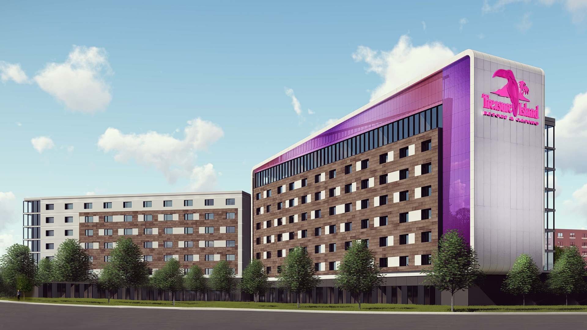 Lenwood could see economic boom –invest smart, invest in casino resort